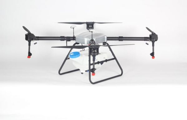 Avion XH10L Agriculture Drone
