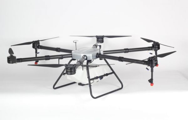 Avion XH16L agriculture drone