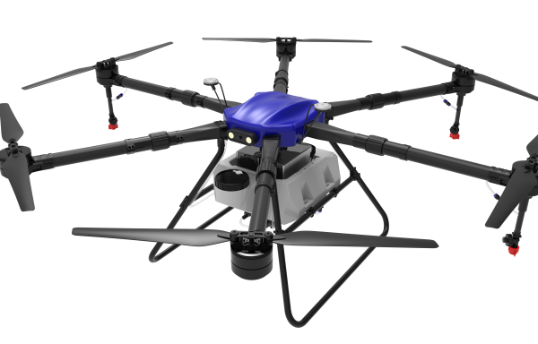 Avion-XH25L Agriculture drone