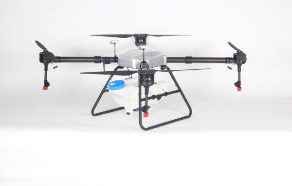Avion XH10L Agriculture Drone