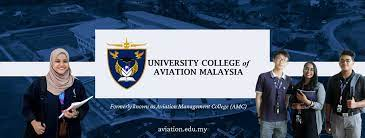 Avion Aerospace Education Became Official Agent of University College of Aviation Malaysia (UniCAM)